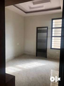 Beautifully constructed  3 BHK @ Apartments For Sale In Kharar
