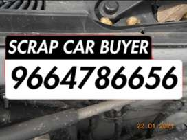Vah. Scrap cars buyers old cars buyers
