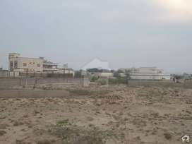 land for sell in singhaar housing scheme Gawadar