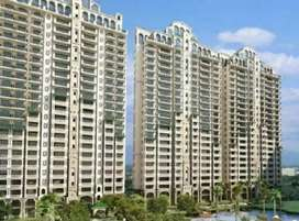 5BHK Penthouse+ Servent Room in ATS Mohali