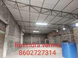 Godawn for rent gondwara raipur