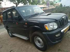 it is good condition single hand Driving