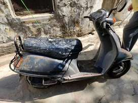 Want to selling my Activa