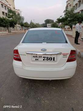 The car is in good condition,all tyres are new shock absorber are new,