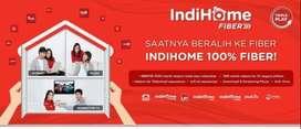 Paket Murah Wifi Indihome Promo Terjangkau