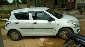 Good condition and power window system.