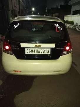 Good car with big size bufar aloy weel in good condition stafne
