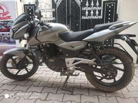 Pulsar 180 cc in extremely good condition