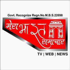 Required Computer knowledge operations for our web news channels
