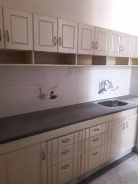 Tuticorin ALL-TYPESFAMILY/BACHELORS/Office. House Available