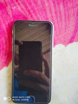 Iphone 6, 32gb varient