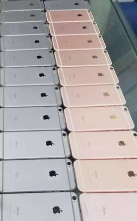 Iphone 6s 32gb 64gb 128gb 100% original USA Stock Sale read add first