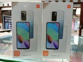 Xiaomi Redmi 10 4/64gb (NEW)