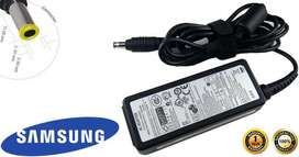 Samsung Laptop Charger Price in Islamabad