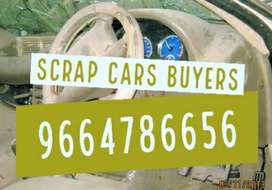 Vshe Old cars we buy rusted damaged abandoned scrap cars we buy