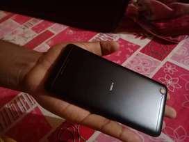 Lava z16 exchange iPhone  and sell