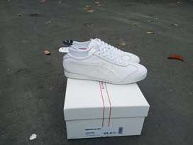 Onitsuka Tiger Special Givenchy LIMITED