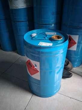 Monggo drum bensin nya 30liter nya barang tebal