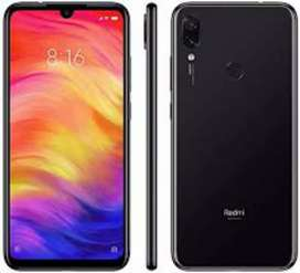 i want to sell my brand new redmi note 7 with 3gb ram and 32gb  rom