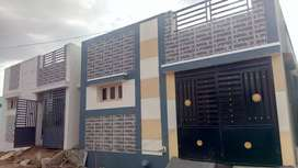 New Home sale at dindigul city