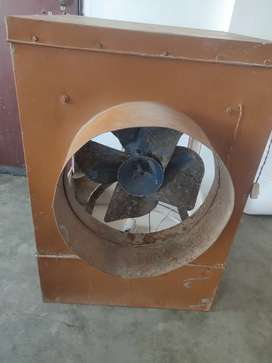 Very Big Nagpuri Air cooler