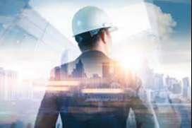 Civil Engineer B Tech / BE with Minimum 5 Years Experience