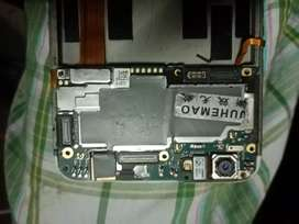 Oppo a57 and  a37 boards