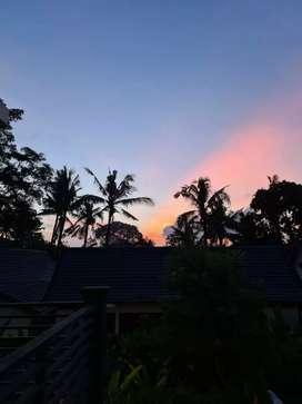 Disewakan Villa 2 Bedrooms Di Area Ubud