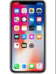 WANTED SELL I PHONE XS MAX
