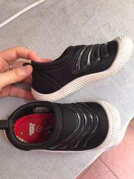 Sepatu Anak Bubble Gummers Original
