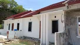 Rumah Baru Bantul 5menit ke Kasongan
