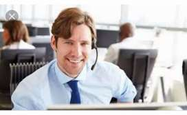 Bpo sector wants +2 graduate candidates with good skills  go