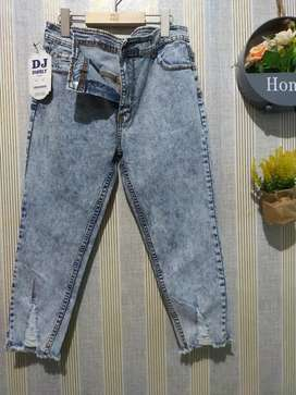 Jeans wash Premium
