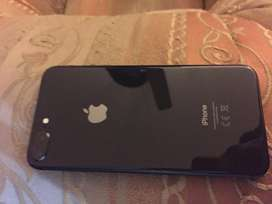 iPhone 8 Plus 64gb Jv for sale