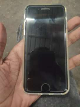 iPhone 7 mint Condition 32gb