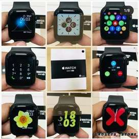I watch series4 44mm high qualuty smart watch