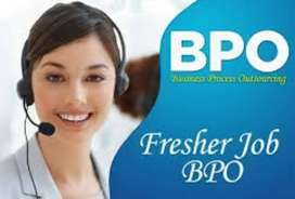 Customer service executive required