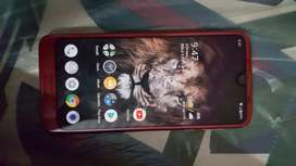 Sharp aquos r2 Non pta fixed price