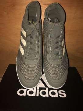 Sepatu Adidas Predator 19.3 Indoor Ori