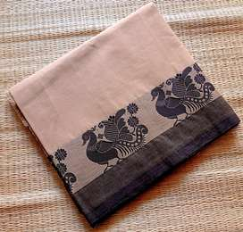 Best in quality sarees