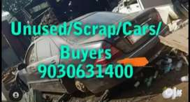 Unused/Cars/Buyers/We/Buy/any/Carss,,
