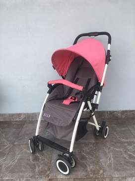 Dijual Stroller Baby Elle