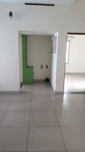 900 Sqft Office Space for Rent near at Thycaud Sastha Temple