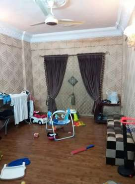 Flat for sale ML Heights in soldier bazar
