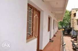 Shalom Mansion PG For Gents In a Prime Place Palakarai