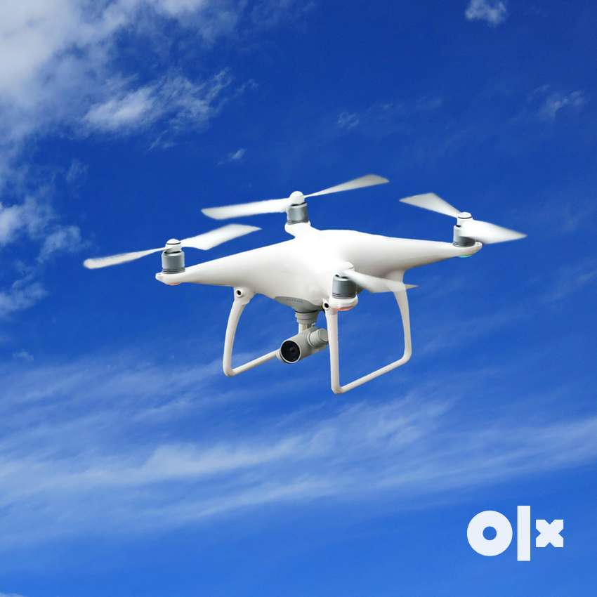 best drone seller all over india delivery by cod  book dron..241.huhuk 0