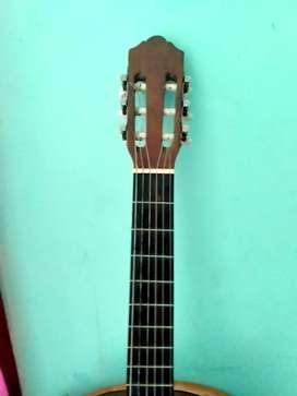 Gitar clasik osmond