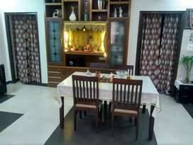 3  bhk Flat, 100 mtrs, from main Sahastradhara road