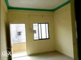 One room kitchen ganganager hadapsar .Ground and first floor .
