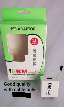 Fast charger for oppo Vivo mi Samsung redme